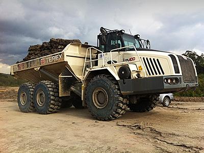 truck-imt-72
